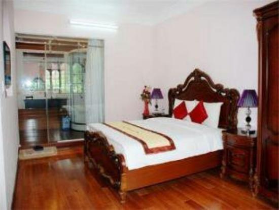 Photo of Minh Tam Hotel Dalat