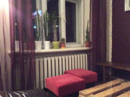 R Hostel: photo2.jpg