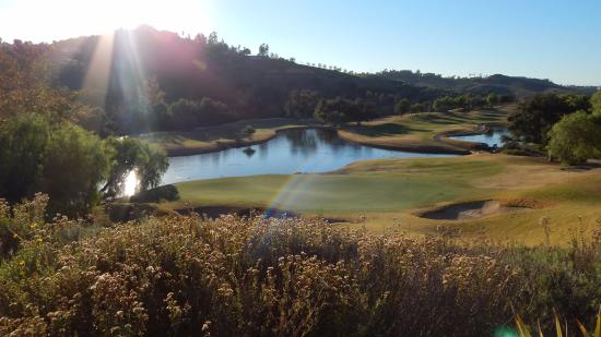 Maderas Golf Club: Heavenly Golf Club!