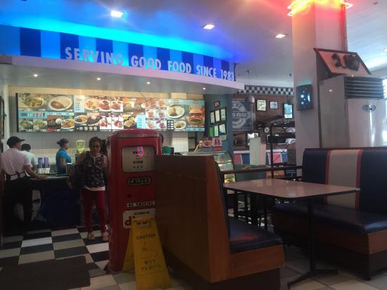 Bigg's Diner: photo0.jpg