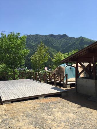 山びこの丘 喫茶 レストラン 花遊