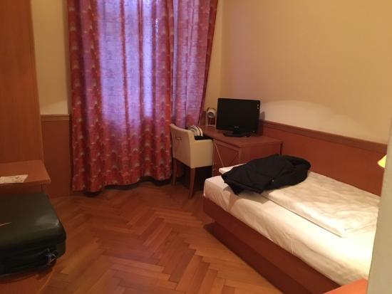 Hotel Jarolim : photo1.jpg