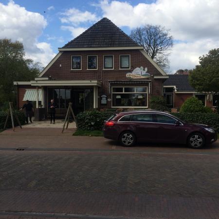 Anderen, Niederlande: photo1.jpg