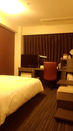 Hotel Route Inn Nabari
