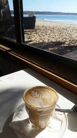 Tathra, Australia: 20160505_094010_large.jpg