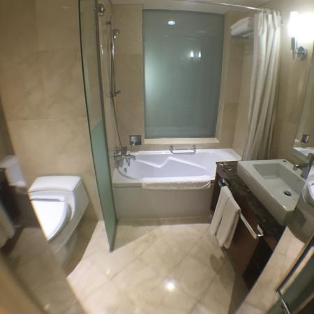 좋음ㅋㅋㅋㅋ가성비 최고인 호텔