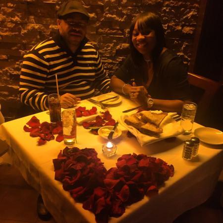meet the meat astoria restaurant reviews phone number photos