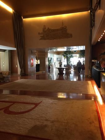 Bauer Hotel: photo1.jpg