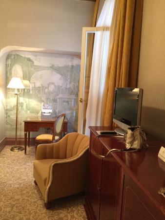 Bauer Hotel: photo3.jpg