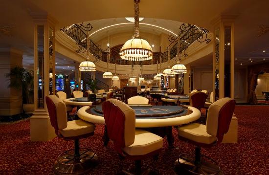 Гостиница пекин казино играть онлайн казино слотомания
