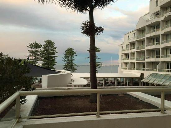 Brighton le Sands, Australia: FB_IMG_1462432935952_large.jpg