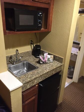 Quality Inn & Suites: photo2.jpg