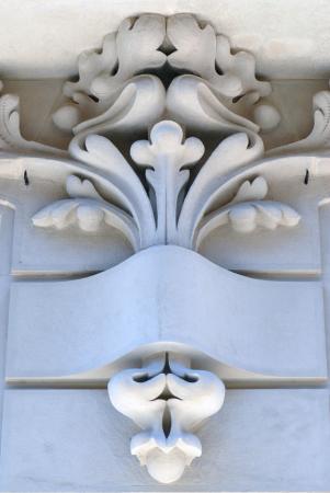 Ruta del Modernisme de Reus
