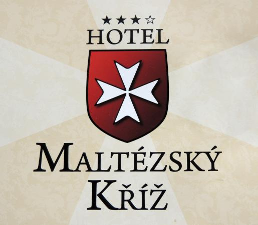 Hotel Maltese Kriz Picture
