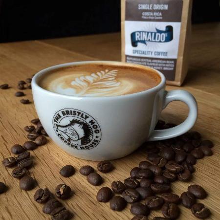 the-bristly-hog-coffee.jpg