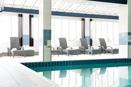 Photo of Carlton Oasis Hotel Spijkenisse