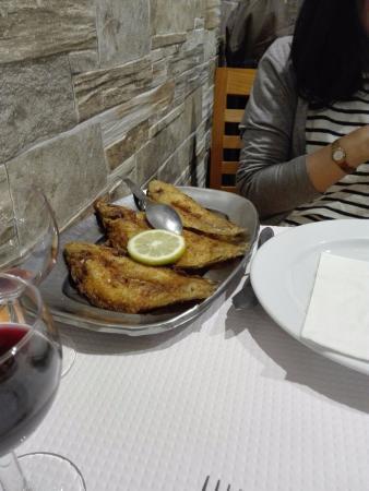 Snack-bar Oliveiras