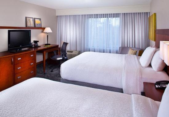 Photo of Hotel Del Sur Mexico City