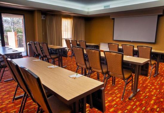 Germantown, TN: Meeting Room