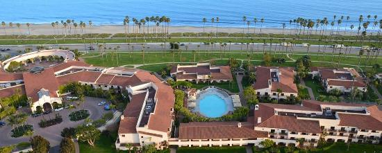 Photo of The Fess Parker - A Doubletree By Hilton Resort Santa Barbara