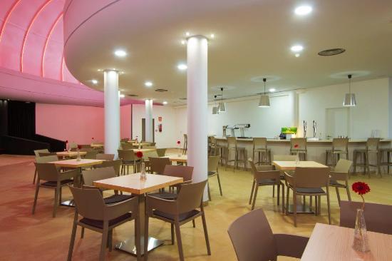Los Zocos Club Resort (Lanzarote/Costa Teguise) - Hotel ...