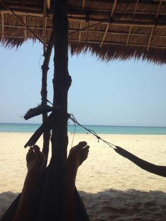Jungle Beach VietNam: photo4.jpg