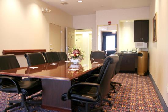 West Seneca, Nova York: Meeting Room