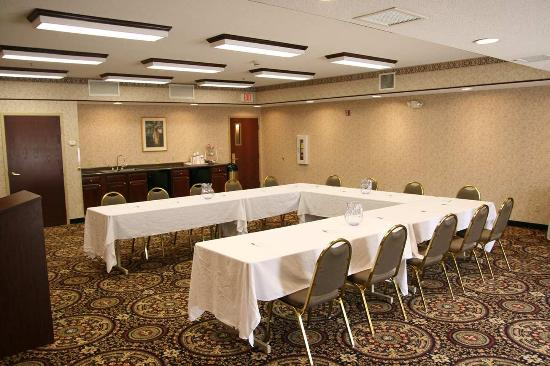 Hebron, Kentucky: Conference Room