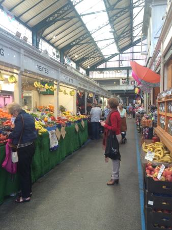 Indoor Market: photo5.jpg