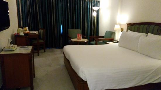 radha regent  chennai  hotel reviews  photos  rate