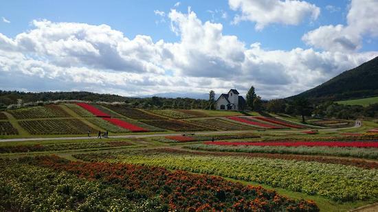 Yakurai Garden