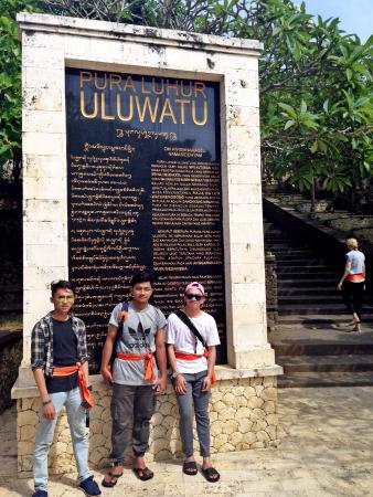 Fireflies Tour Review Of Baliedu Tours And Travel Gianyar - Vacation tour and travel