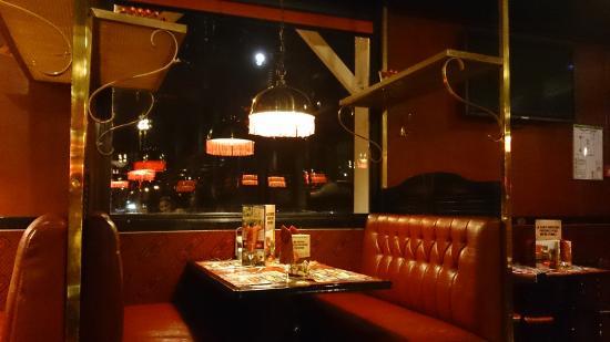 D co buffalo grill archamps photo de buffalo grill hotel archamps tripadvisor - Buffalo grill villenave d ornon ...