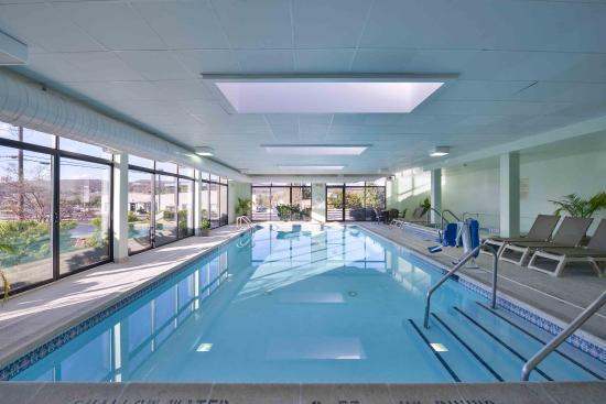 Lehighton, Pensilvania: Pool