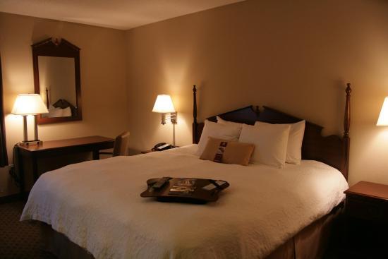 Cheap Hotel Rooms In Olathe Ks
