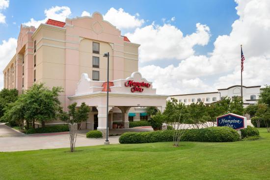 Photo of Hampton Inn Dallas - Irving - Las Colinas