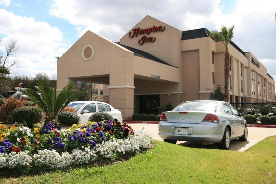Photo of Hampton Inn - Brookhollow Houston