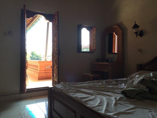 Kori Bali Inn: photo1.jpg