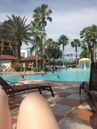 Floridays is one of my favorite places~