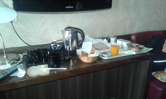 Imagen de Hotel Monopole