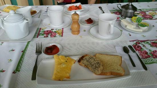 La Posada del Cafe: IMG-20160505-WA0009_large.jpg