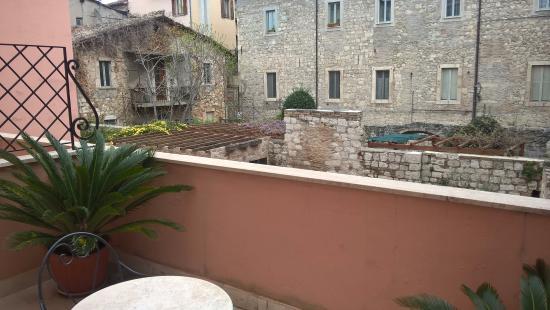 Foto de Albergo Sant'Emidio