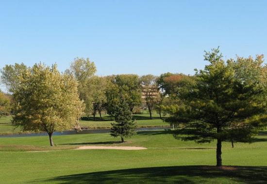 Brookfield Hills Golf Course