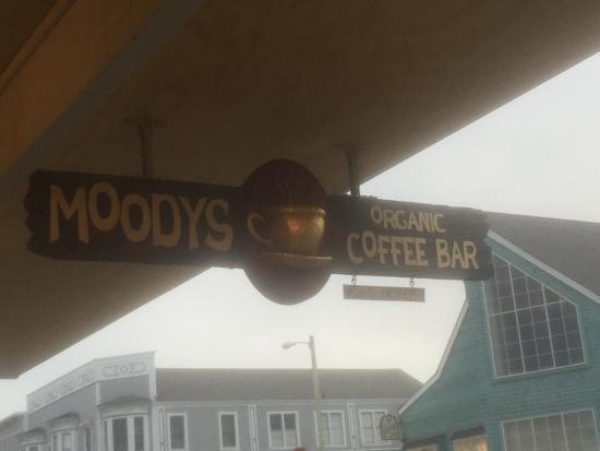 Moody's Organic Coffee Bar: photo1.jpg