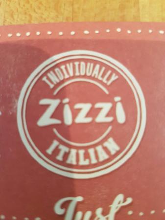 Zizzi - Chichester: TA_IMG_20160505_154209_large.jpg