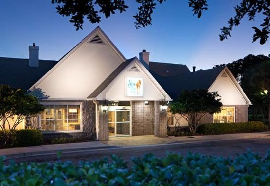 Photo of The Inn at Mayo Clinic Jacksonville
