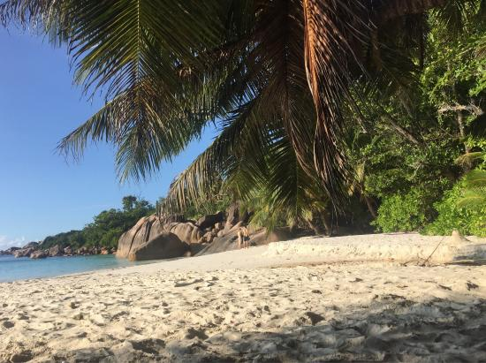 Wyspa Praslin, Seszele: photo0.jpg