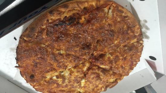 Pizza House Bangor Restaurant Reviews Photos Phone