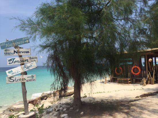 Maiton Island Resort : photo0.jpg