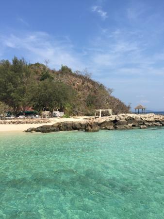 Maiton Island Resort: photo4.jpg